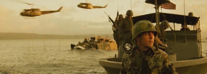 Imagem Apocalypse Now: Final Cut